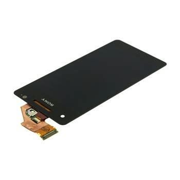 Lcd Hp Sony Xperia V sony in gauteng value forest
