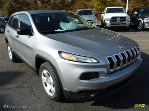 jeep billet silver jeep billet silver paint code html autos post