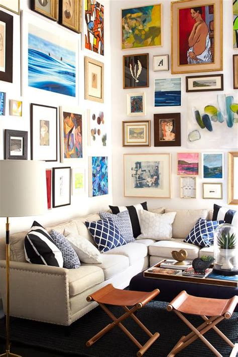 how to arrange a small apartment living room how to design and lay out a small living room