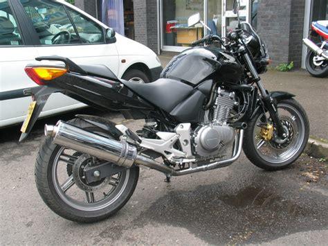 honda cbf 500 honda honda cbf500 moto zombdrive com