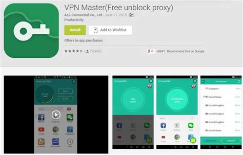 free app to for androids 7 best android vpn apps to surf anonymously