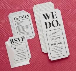 wedding paper divas wedding website