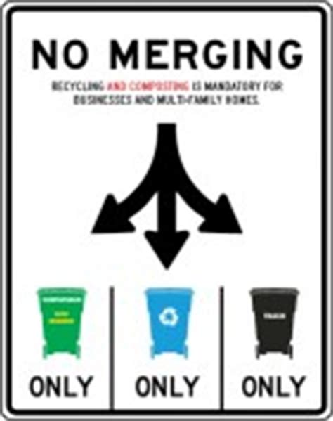 City Of Oakland Mandatory Garbage Section by City Of San Leandro Recycling Alameda County