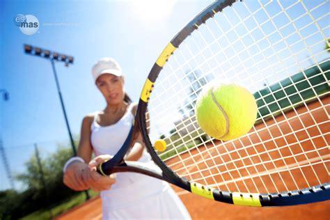imagenes niños jugando tenis jugando tenis ventajas f 237 sicas y psicol 243 gicas