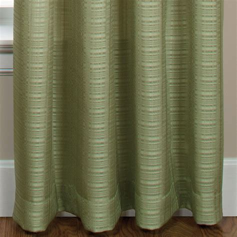 curtains sutton sutton semi sheer grommet window treatment