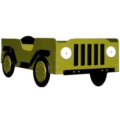 kids jeep bed jeep bed for kids