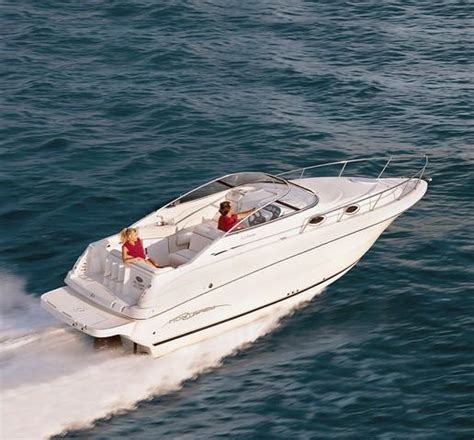 monterey boats manufacturer used power boats monterey boats for sale in california