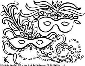 free coloring free mardi gras coloring pages coloring home