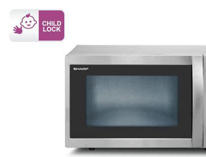 Tv Sharp Di Lazada sharp microwave oven r 730in st silver lazada indonesia