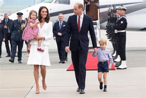 brit bradys vintage casual wedding in st louis mo real prince george is already sick of school vanity fair