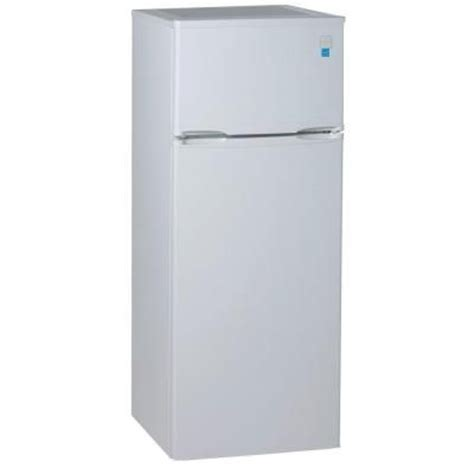 Apartment Size Fridge At The Brick Freezers The O Jays And Top Freezer Refrigerator On