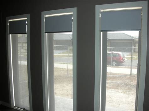 Roller Blinds Gorden 95 roller blinds specialist in boronia melbourne vic other manufacturers truelocal