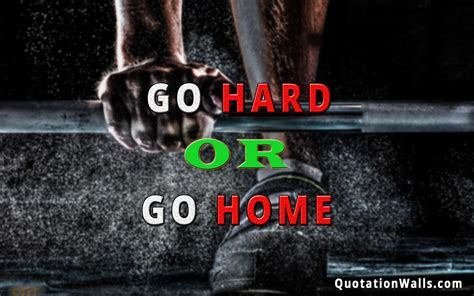 go or go home pickati