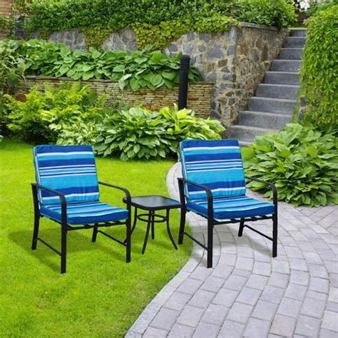Patio Furniture Doral by 47 Best Images About Outdoor Furniture Grilling On