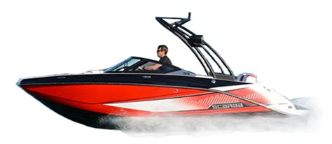 speed boat icon png speed boat png www pixshark images galleries with