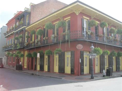 oliver house hotel olivier house hotel updated 2017 prices reviews new orleans la tripadvisor