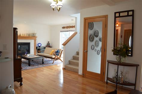 4 bedroom house with mother in law suite bellingham wa 4 bedroom home with mother in law suite