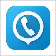 Callersmart Lookup Callersmart Lookup Phone Book Smart Phone Directory Apps400