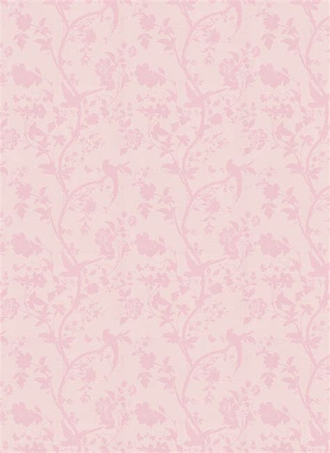 dolls house wallpaper free download dollhouse wallpaper pink 3 my doll house