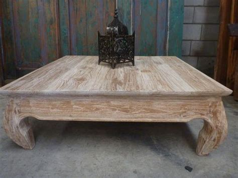 balinese wooden coffee tables 14 best balinese ideas images on balinese