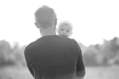 Might Adopt A Baby by 17 Best Images About Adoption Foster Care On