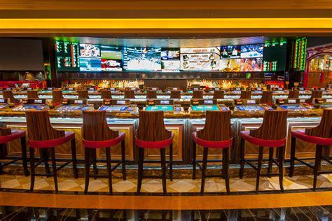 Casino And Sports Book Best Casino In Reno Nv Grand by Shop12 Design Portfolio Venetian Resort And Casino