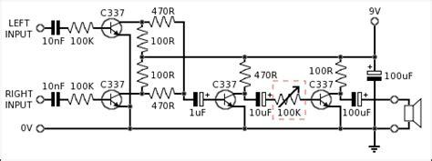 transistor lifier with volume news raspberry pi transistor audio lifier