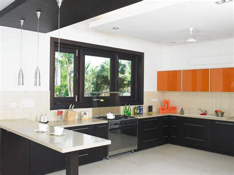 modular kitchen interiors kitchen modules home decoration