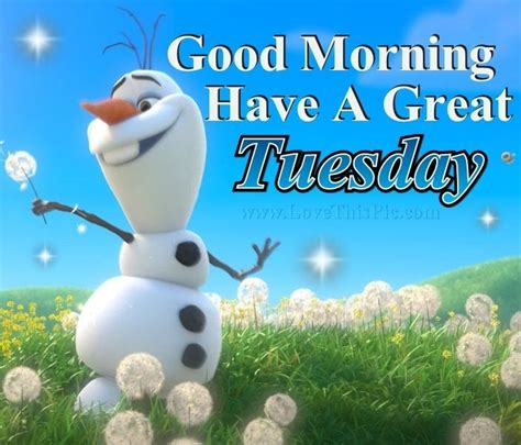 a great tuesday images morning a great tuesday pictures photos and
