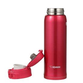 Lock N Lock Lhc611 Ll Womans Vacuum Bottle 200ml Pink shopba50 gifts for 50 better after 50