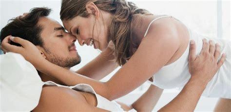Wanita Hamil Berhubungan Intim Dengan Babi Cara Berhubungan Intim Agar Tahan Lama Secara Alami Tanpa