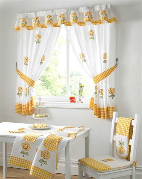 1000 images about beautiful curtains on pinterest