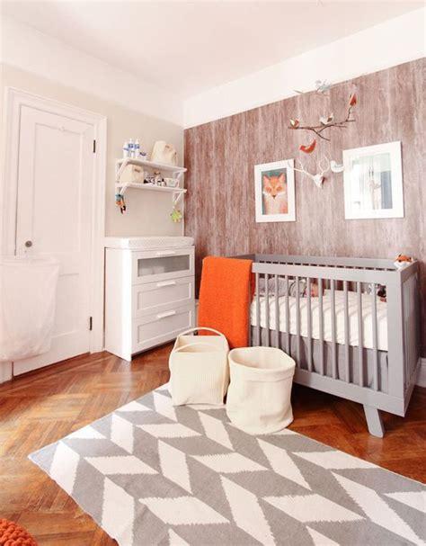 easy remove wallpaper for apartments 10 id 233 es pour une chambre de b 233 b 233 unisexe c est 231 a la vie