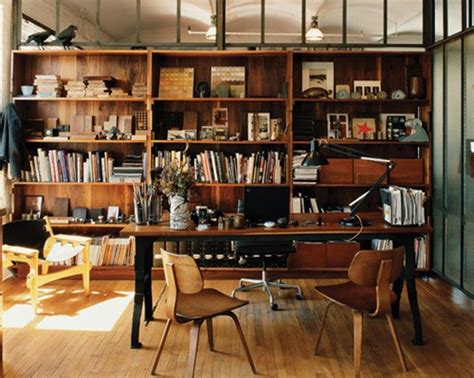 70 gorgeous home office design inspirations digsdigs 70 gorgeous home office design inspirations digsdigs
