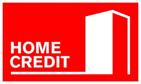 home credit launch lveshop liveshopliveshop