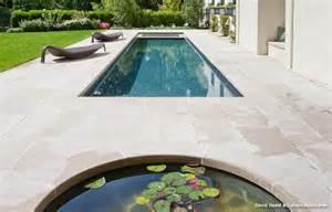Wall Color Inspiration pools amp patios stone connecticut stone bluestone patio