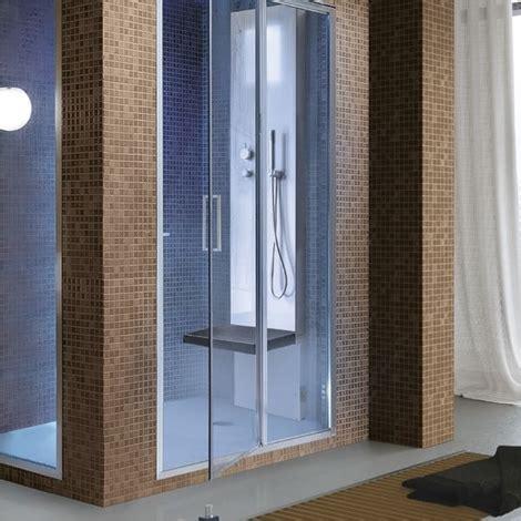 generatore di vapore per bagno turco prezzi colonna generatore di vapore per bagno turco arredo
