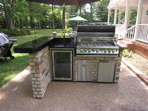 outdoor kitchen design center outdoor kitchen design center stainless steel pyramid