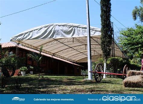 alquiler de toldos para fiestas alquiler de toldos para eventos clasipar en paraguay