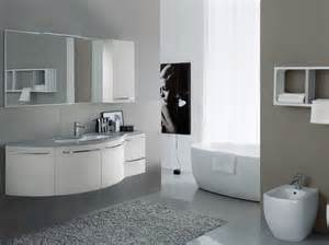 my fly evo bathroom furniture set by idea