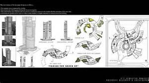 architecture portfolio design templates architecture design portfolio exles design inspiration