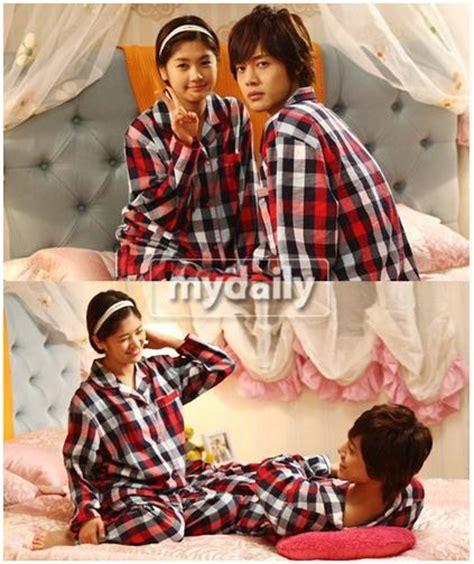 film drama korea naughty kiss film playful kiss drama korean celebrity fashion and