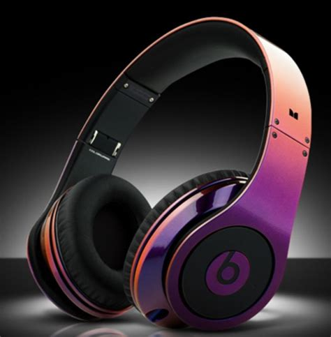 colorful beats 10 tips to choose the headphones for exercise