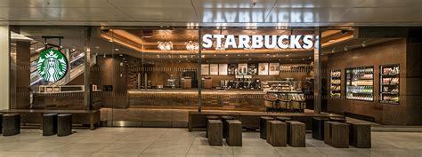 Japanese Room Design by 11 Stunning Starbucks Stores Around The World 1912 Pike