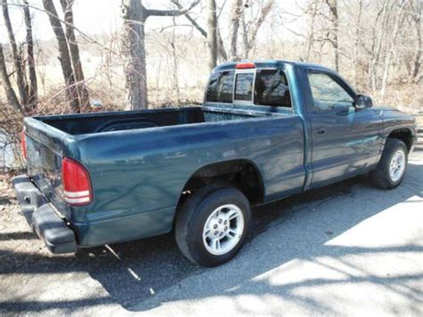 auto air conditioning service 1998 dodge dakota club lane departure warning buy used 1998 dodge dakota sport with air conditioning 3 9 liter 6 cylinder in sussex new