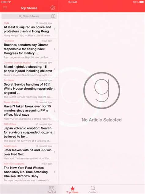 press gist gist news summaries by michael mamiye