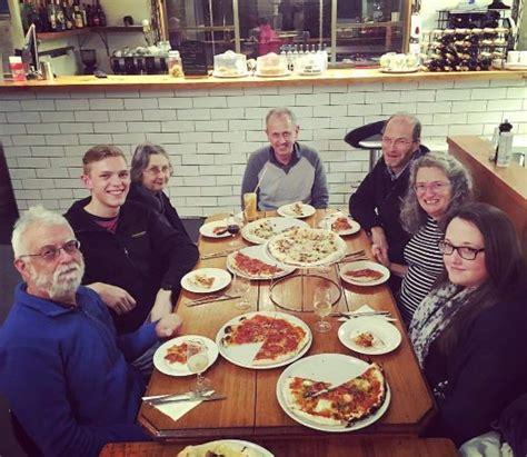 the italian pantry hobart omd 246 om restauranger