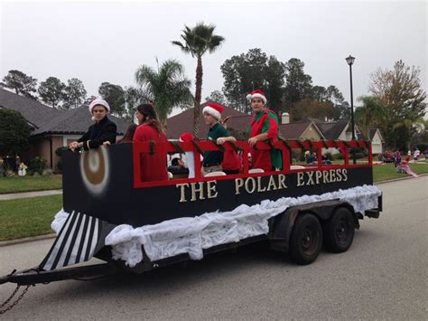 decorate rzr 1000 for christmas parade 1000 ideas about parade floats on parade floats homecoming parade and