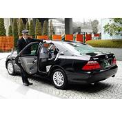 Japan Tours And Packages  AIRPORT PICK UP Haneda Airport