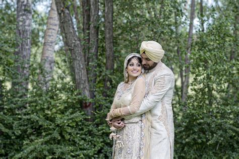 8 Must Capture Images for Sikh Weddings